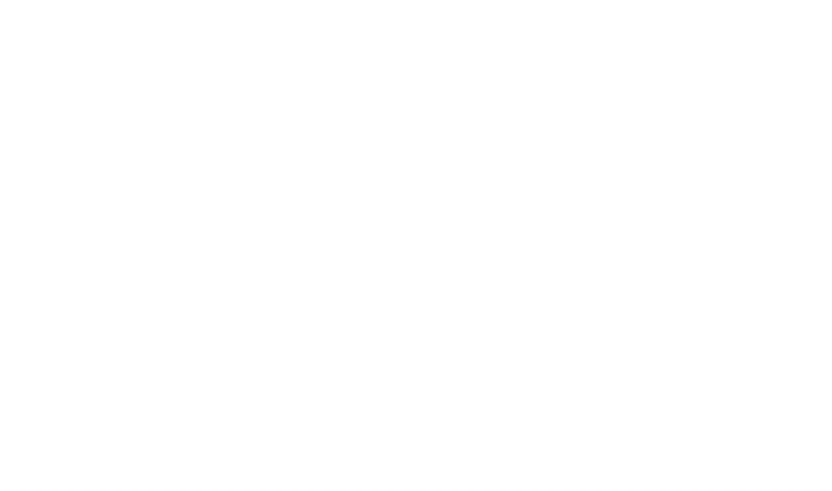 Calgary Boat & Outdoors Show